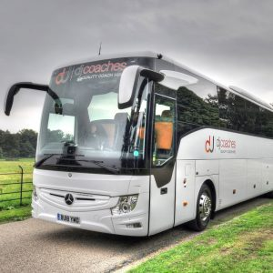 53-seat-coach-(1)