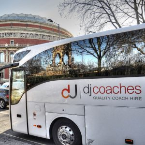 dj-coaches-in-london