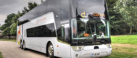 dj-coaches-ulez-2