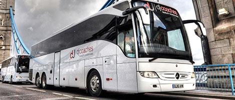e02ac9f316c ULEZ coach hire | DJ Coaches